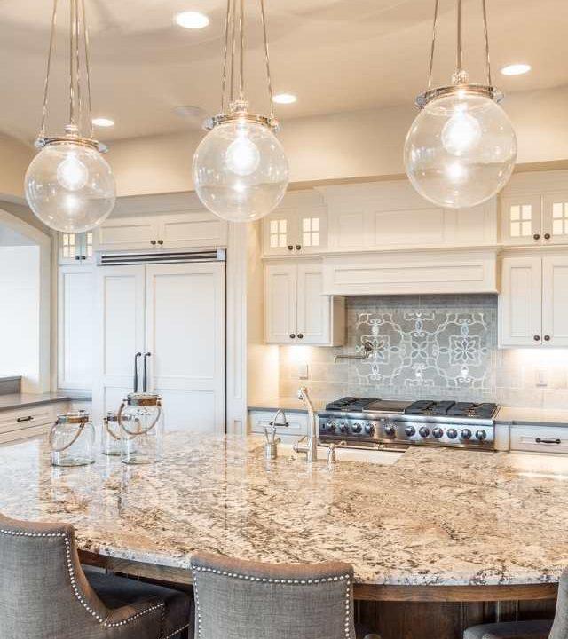 kitchen remodeling (1)