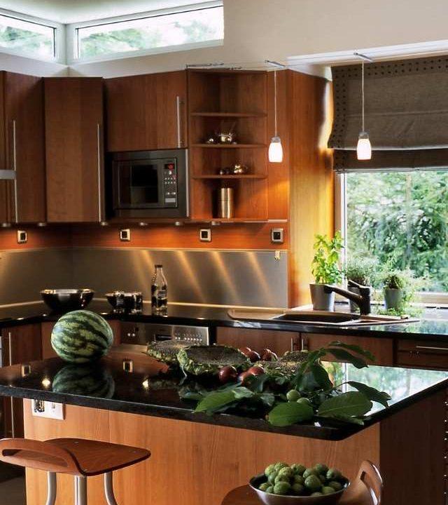 kitchen remodeling (3)